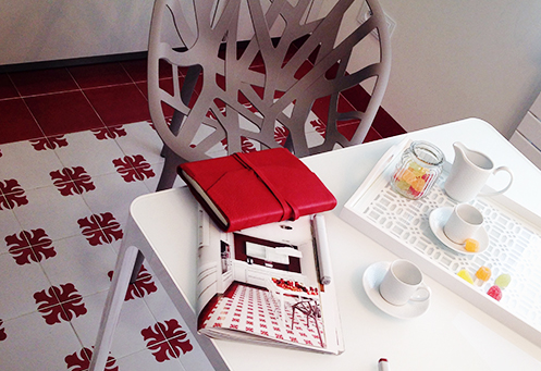 2)Proyecto Cocina La Arboleda_mini