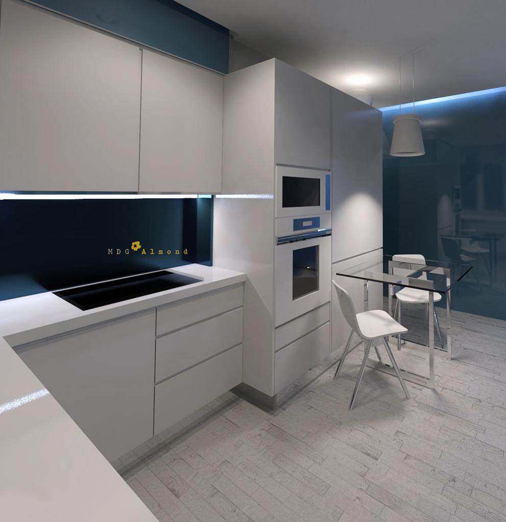 Aj Kitchen