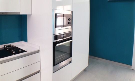 aj kitchen design. AN ELEGANT  SUBTLE KITCHEN DESIGN AJ MGD Almond